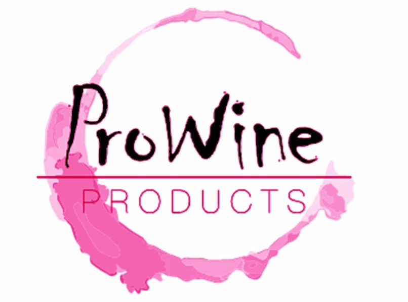 ProWine Wine Stain